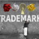 Trademark Modernisation act